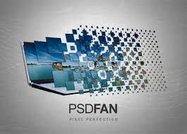 poster design with photoshop tutorial 60 amazing advertisement poster and tutorials smashing magazine