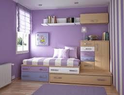 optimiser espace chambre 60 idaces pour un amacnagement petit espace archzinefr