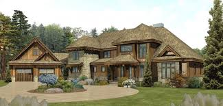 custom log home floor plans wisconsin log homes tamarack ii log homes cabins and log home floor plans