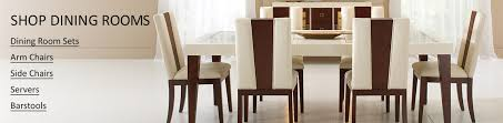 Rooms To Go Living Room Furniture by Rooms To Go Patio Furniture Officialkod Com
