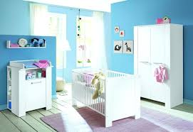 chambre bébé complete belgique chambre de bebe complete style unique toff chambre bebe complete