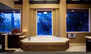 Interior Design Home Remodeling Interior Trends Remodel Design Tucson