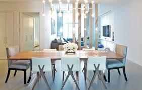 living room room divider decor plans beauty interior beautiful