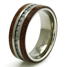 Mens Hunting Wedding Rings by Camo Wedding Rings For Men U2014 Criolla Brithday U0026 Wedding