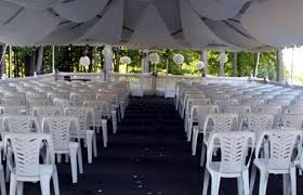 chairs for rent 2 best of chiavari chairs rental price