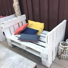 construire un canape avec des palettes faire un canapé a propos de canape canape avec palette faire un
