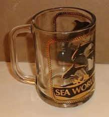 Gold Coffee Mug 136 Best Coffee Mug Mania Images On Pinterest Mug Cup Coffee