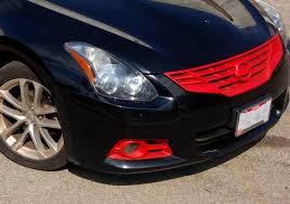 2010 nissan altima sound investment