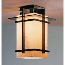 Hubbardton Forge Sconce Hubbardton Forge Lighting Hand Crafted In Vermont