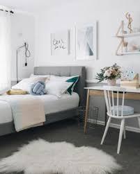 deco mur chambre ado chambre ado fille en 65 idées de décoration en couleurs bedrooms