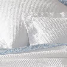 bedrooms matelasse coverlet coverlets bedding quilted coverlets