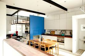 Small Studio Kitchen Ideas Use Our Ultimate Small Studio Kitchen Design 1 On Kitchen Design