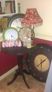 alice and wonderland home decor 606 best alice in wonderland party mad hatter tea party images on