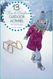 272 best boy u0027s winter birthday images on pinterest winter