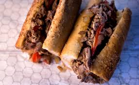 the search for america u0027s best food cities philadelphia the
