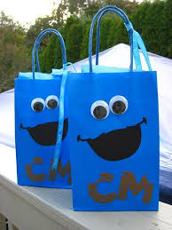 118 best cookie monster party ideas images on pinterest cookie