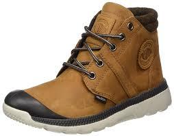 buy boots hk palladium pallab hk lp f s boots noir e18 black