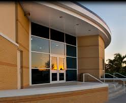 Home Design Center Of Florida by State College Of Florida Performing Arts Center Tandem Construction