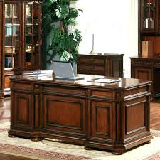 Country Style Computer Desks - computer desk hutch style computer desk mission style computer