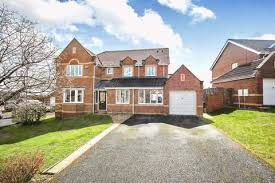 five bedroom houses search 5 bed houses for sale in bridgwater onthemarket