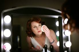 makeup classes san francisco makeup classes sf and make up professional