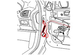 peugeot 306 door wiring diagram peugeot wiring diagram for cars