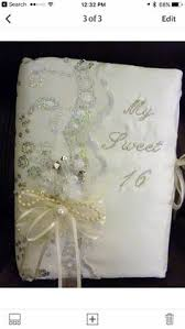 quinceanera albums pin by special moments by amparo on quinceanera albums