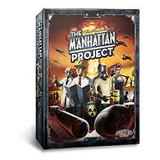 414 best video games images on pinterest videogames video games amazon com the manhattan project board game toys u0026 games