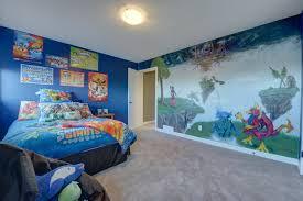 skylander bedroom skylanders bedroom mason bedroom ideas pinterest skylanders