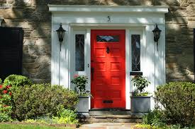 13 red door house carehouse info