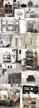 Best French Industrial Decor Ideas On Pinterest French - Small space home interior design