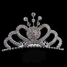tiaras uk wholesale comb tiaras on jewellery world