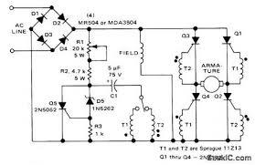 index 249 basic circuit circuit diagram seekic com
