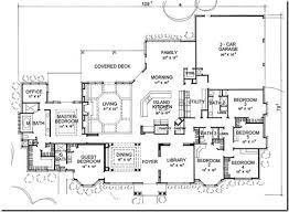 family home floor plans johnson family home project floor plan