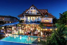 chambres d hotes martinique la suite villa hotel martinique trois ilets voir les tarifs et
