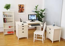 bureau en bois moderne la chaise du bureau en bois rétro moderne archzine fr