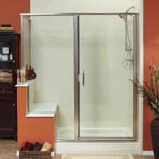 shower enclosures shower doors luxury bath