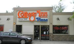 Pizza Cottage Coupons by Packard Street In Ann Arbor Pizza Delivery Cottage Inn Pizza