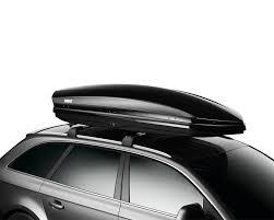 Audi Q5 Thule Dynamic 900 - thule sonic xl roof box roof
