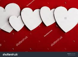 you it you buy it s day heart valentines day background heart heart stock photo 558791458