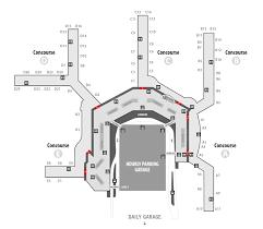 Euro Asia Park Floor Plan Explore Bwi Bwi Airport