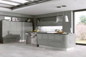 White Gloss Kitchen Cabinet Doors by Kitchen Cabinet Consistent Ash Kitchen Cabinets