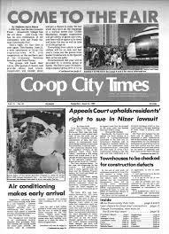 co op city times 06 21 1980 by co op city times issuu