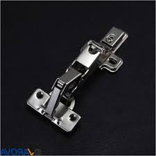 glass cabinet door hinge glass door hinges india image collections glass door interior