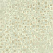 50s Design 50s Style Art Design Retro Wallpaper Bradbury U0026 Bradbury