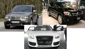 compare bmw x3 and audi q3 audi q5 vs bmw x3 cars 2017 oto shopiowa us