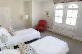 tours chambre d hote chambre familiale tours chambre d hôtes touraine la maison jules