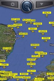 flight radar 24 pro apk flightradar24 pro ipa v3 1 apk free