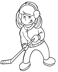 hockey stick pictures free download clip art free clip art