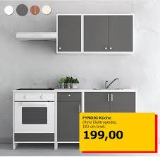 ikea pantryküche awesome ikea single küche contemporary home design ideas